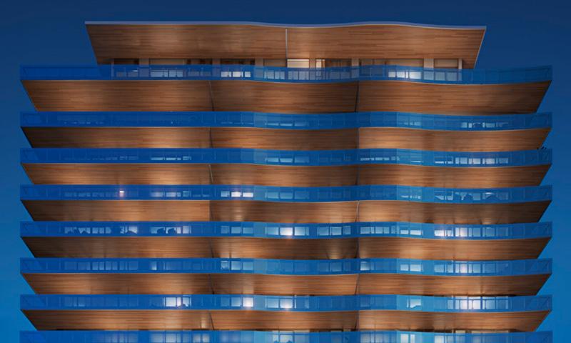 02-57-Ocean-Building