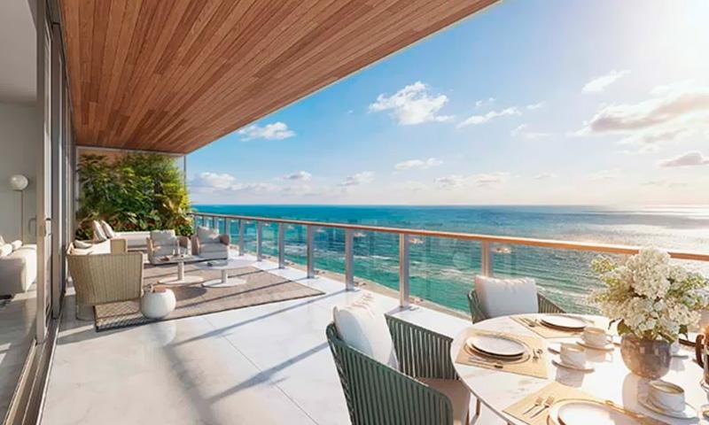 06-57-Ocean-View-from-Balcony