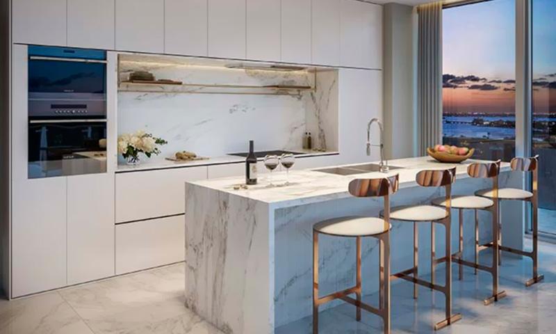 10-57-Ocean-Kitchen