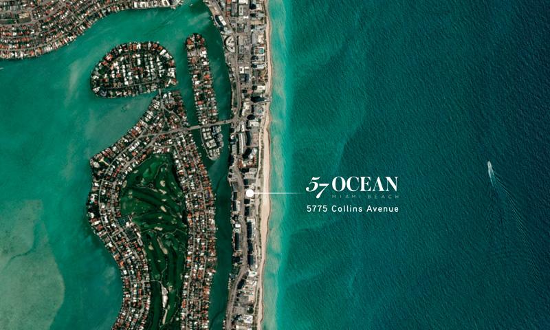 12-57-Ocean-Location