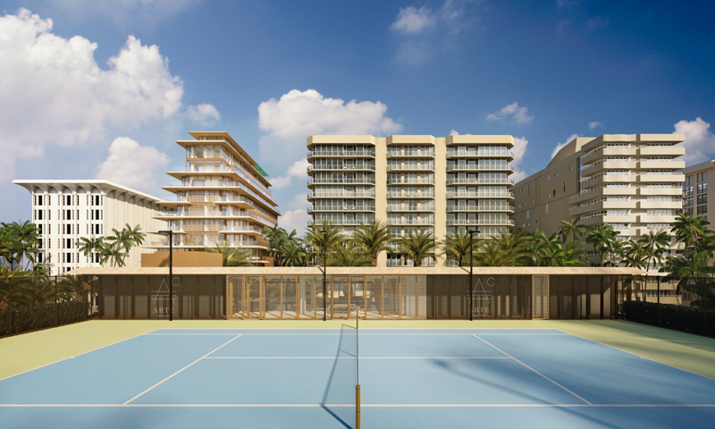 07-Arte-Surfside-Tennis-Court