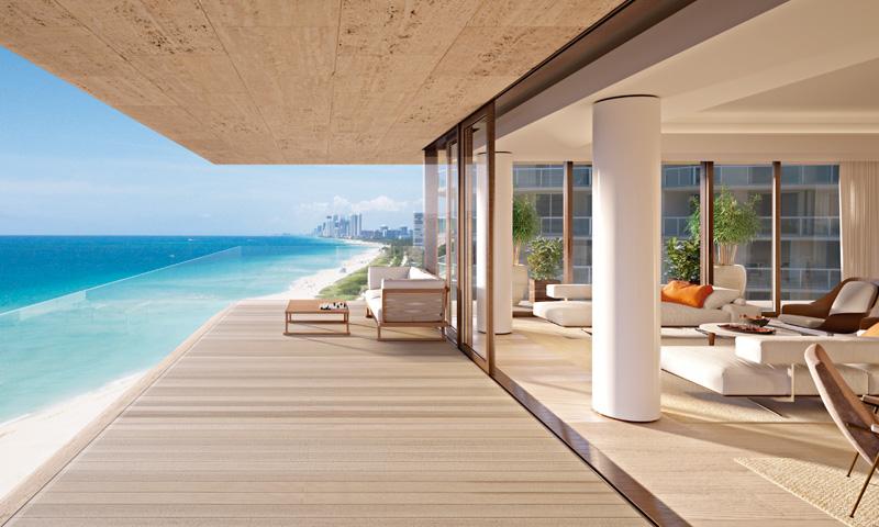 10-Arte-Surfside-Terrace