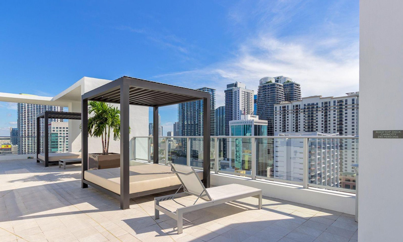 10-Brickell-Ten-Amenities