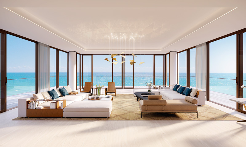 11-Arte-Surfside-Living-Room