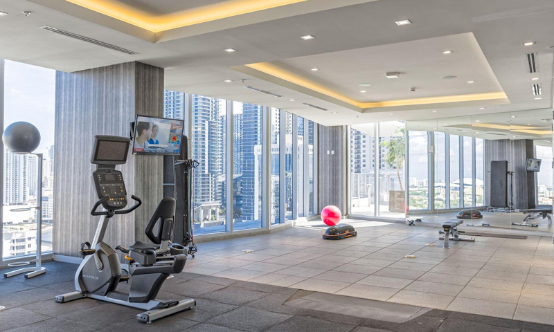 13-Brickell-Ten-Gym