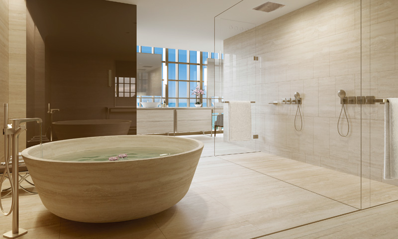 14-Arte-Surfside-Bathroom