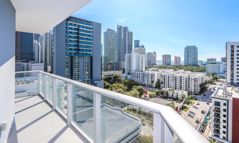 20-Brickell-Ten-View