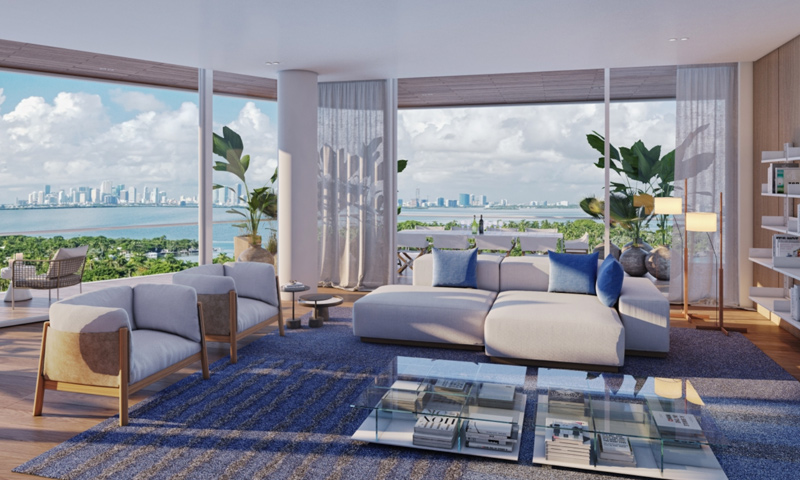11-Monaco-Miami-Beach-Living-Room