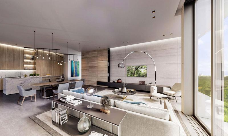 12-Glasshaus-Living-Room