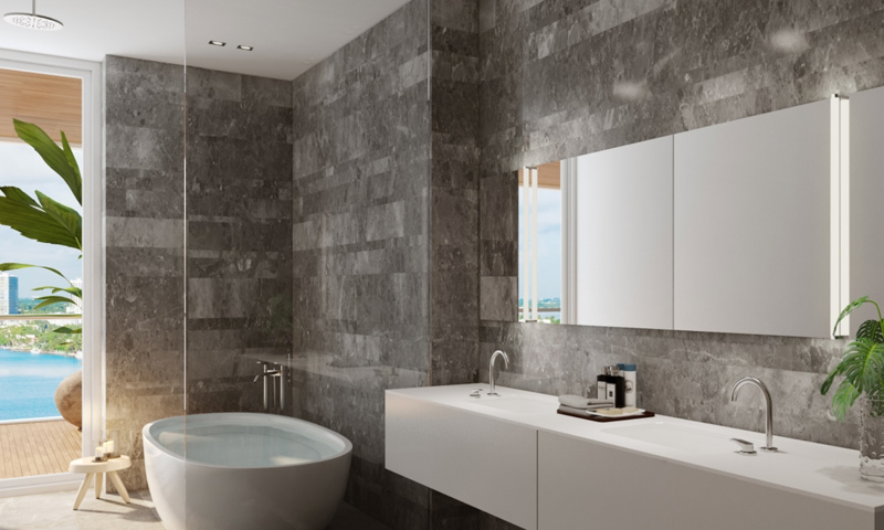 14-Monaco-Miami-Beach-Bathroom