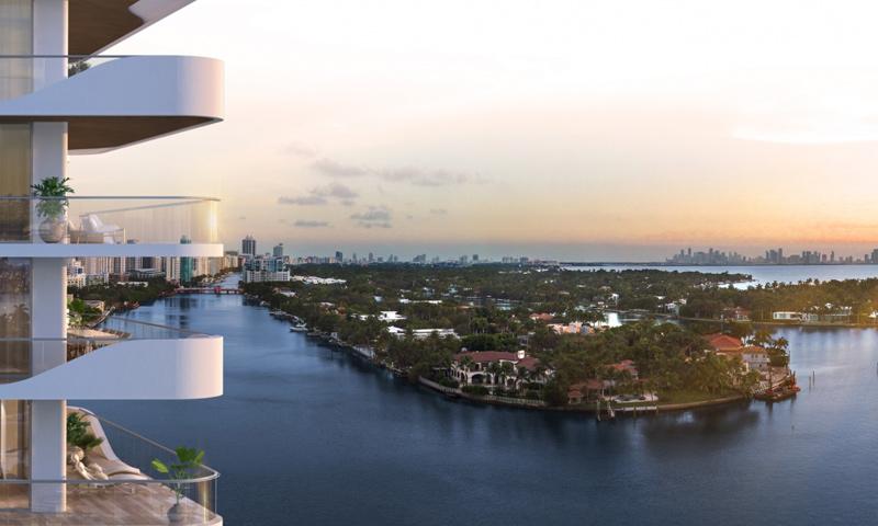 16-Monaco-Miami-Beach-View