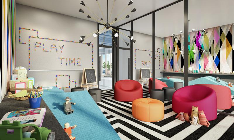 15-Elysee-2019-Kids-Room