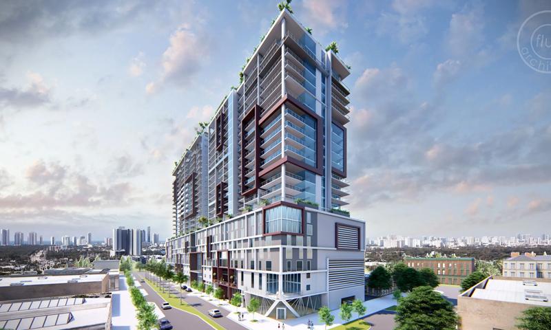 02-Oleta-House-Building