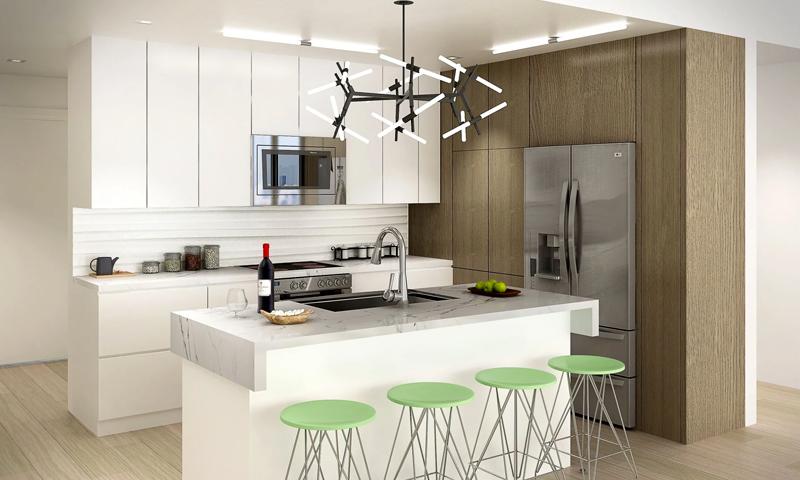 06-Oleta-House-Kitchen