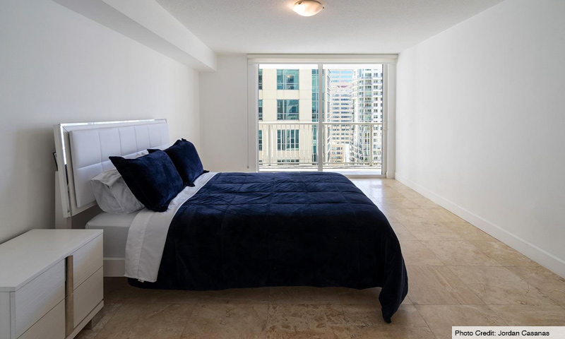15-Club-at-Brickell-Bay-Bedroom
