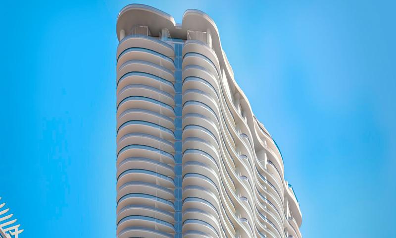 02-Brickell-Flatiron-Building