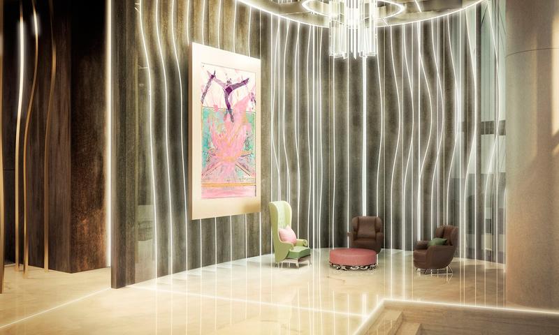 06-Brickell-Flatiron-Lobby