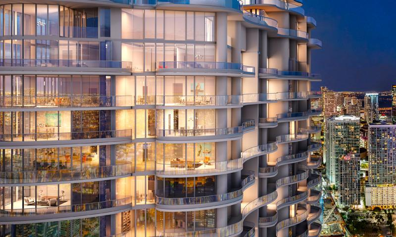 17-Brickell-Flatiron-Residences