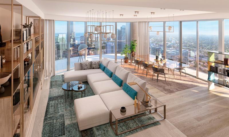 19-Brickell-Flatiron-Penthouse