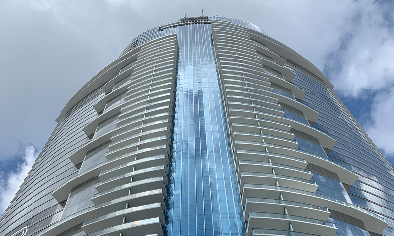 02-Paramount-Miami-World-Center-Sept-2019-Building