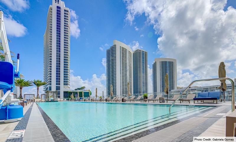 07-Hyde-Beach-House-Pool-2019