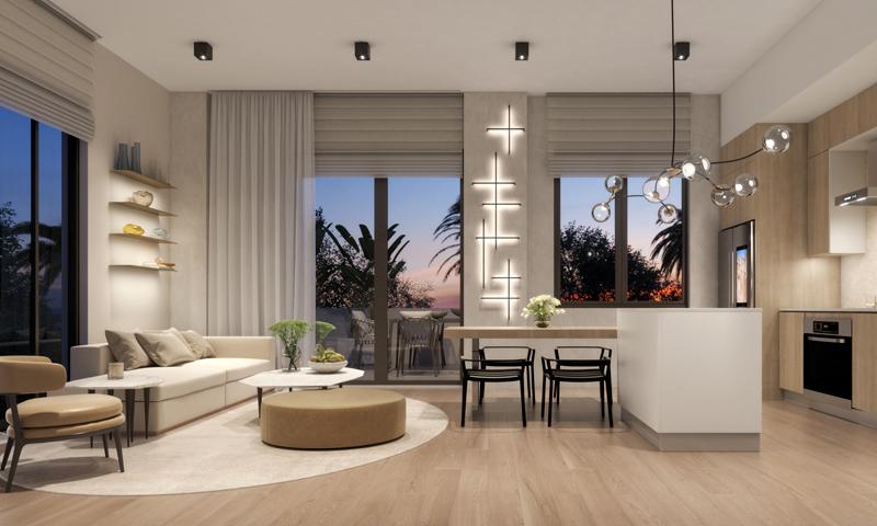 08-Ten30-Living-Room