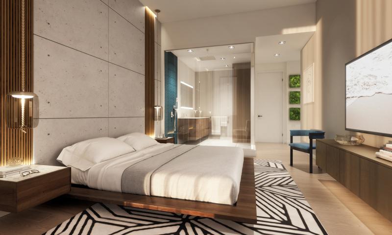 09-Ten30-Bedroom