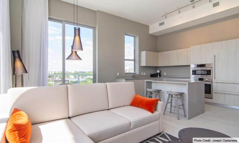 16-Hyde-Beach-House-Living-Room-2019