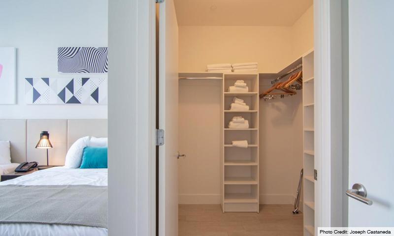 22-Hyde-Beach-House-Bedroom-2019