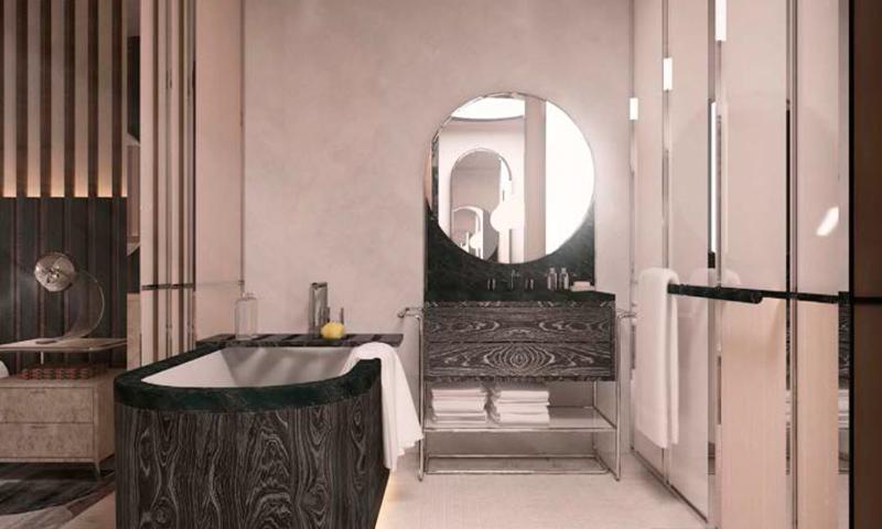 26-Legacy-Bathroom