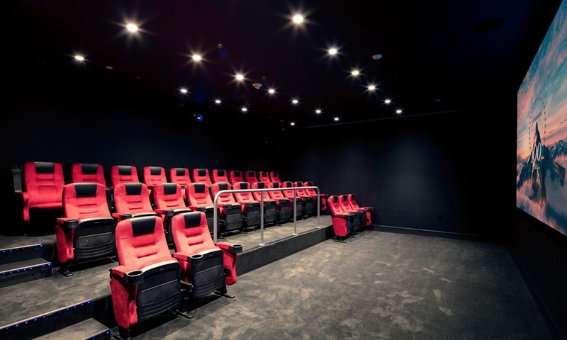 08-Panorama-Tower-Cinema-2019