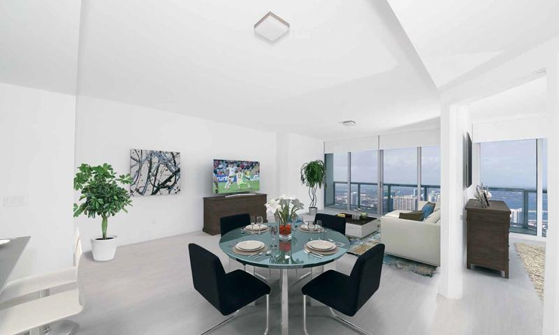 11-Panorama-Tower-Room-2019