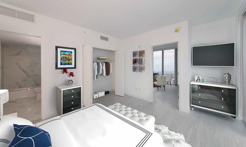 18-Panorama-Tower-Bedroom-2019