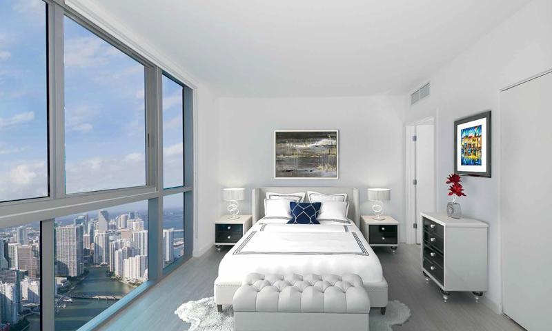 19-Panorama-Tower-Bedroom-2019