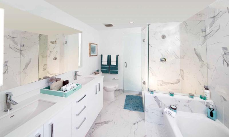 22-Panorama-Tower-Bathroom-2019