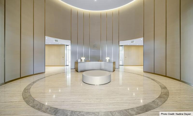 05-Armani-Residences-2020-Amenities