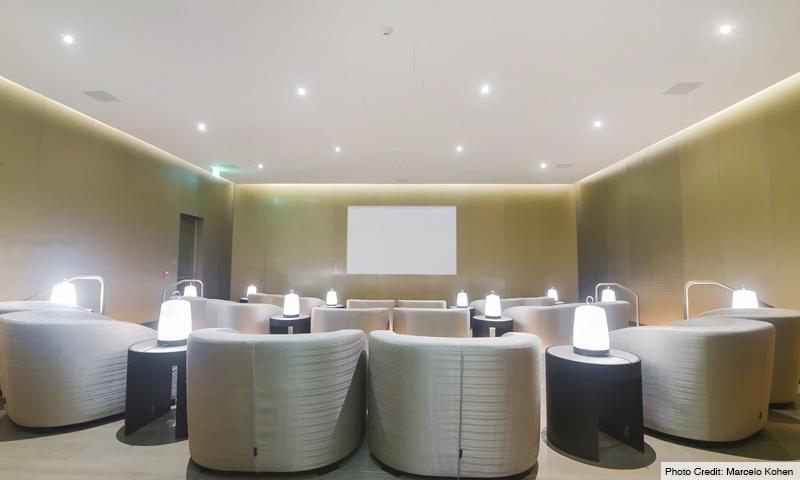 06-Armani-Residences-2020-Amenities