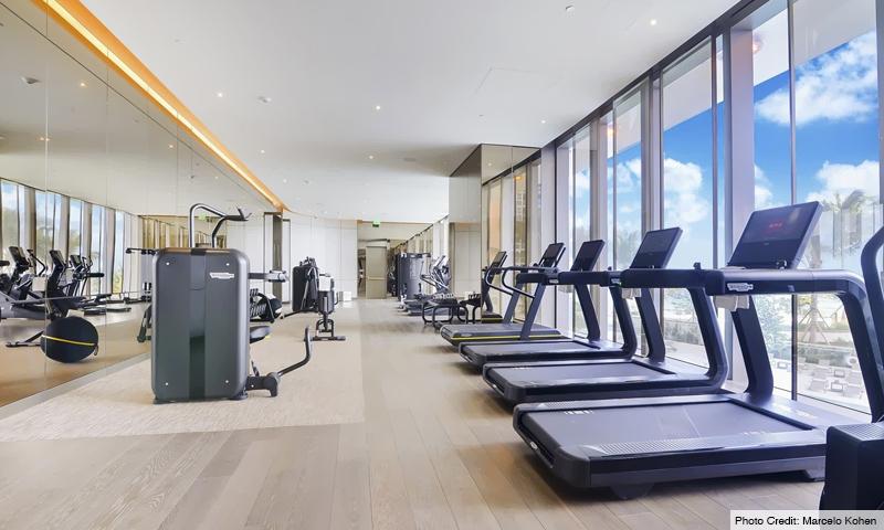 08-Armani-Residences-2020-Gym