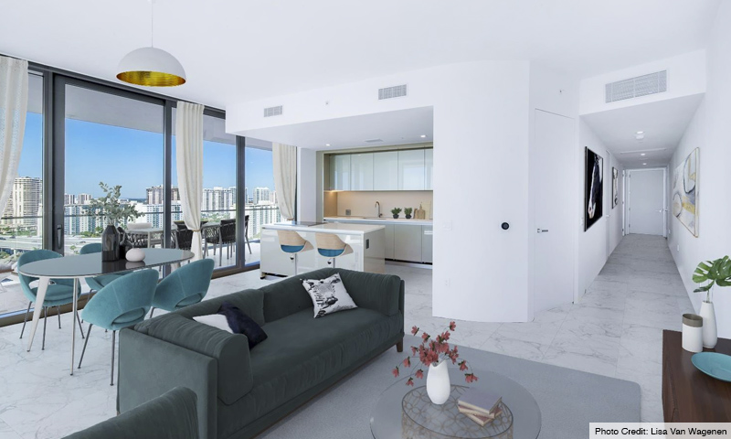 12-Armani-Residences-2020-Living-Room
