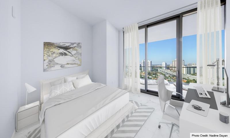 14-Armani-Residences-2020-Bedroom
