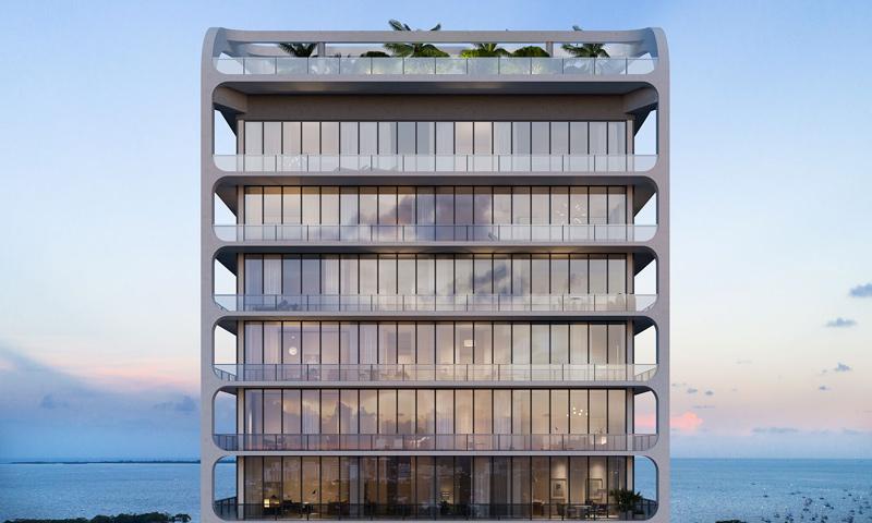 05-Mr-C-Residences-Building