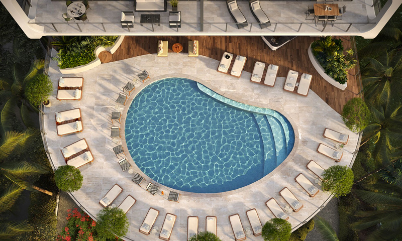 09-Mr-C-Residences-Pool