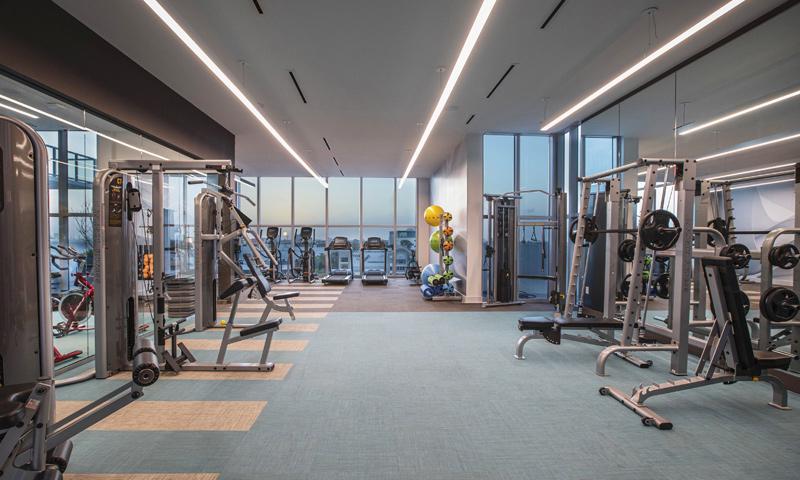 10-Quadro-Fitness-Center