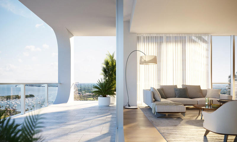 13-Mr-C-Residences-Balcony-and-Living-Room
