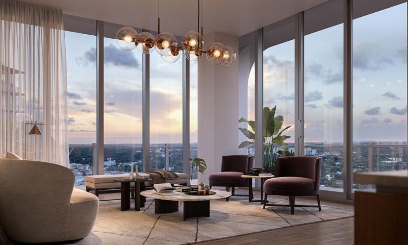 14-Mr-C-Residences-Living-Room