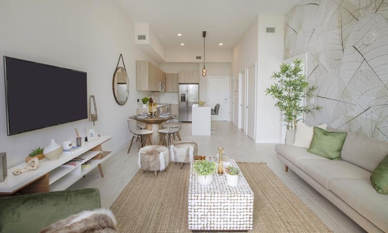 18-Quadro-Living-Room