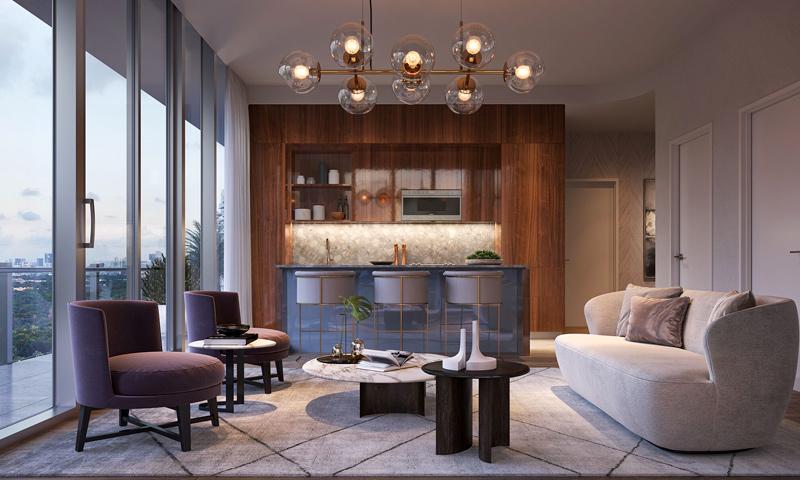 19-Mr-C-Residences-Interiors