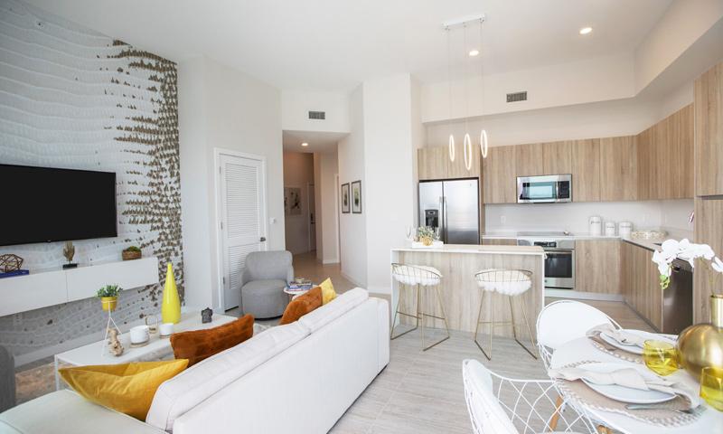 20-Quadro-Kitchen-and-Living-Room