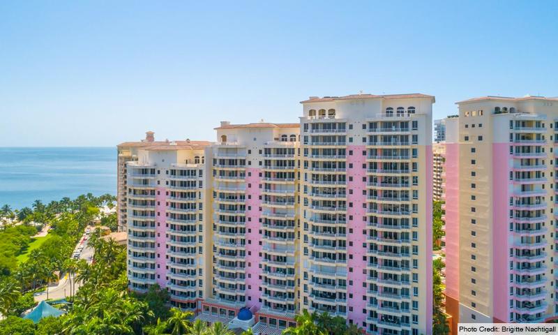 02-Ocean-Club-Club-Tower-III-Building