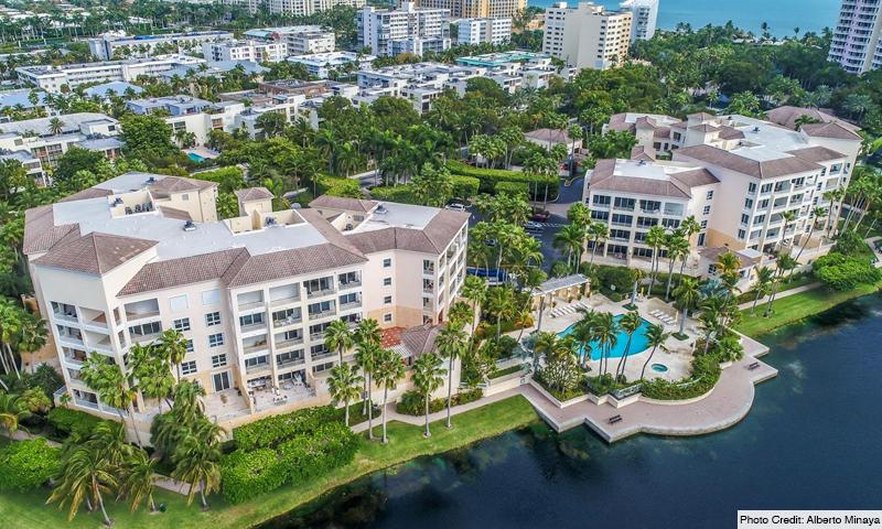 02-Ocean-Club-Resort-Villas-